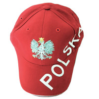 red-polska-basball-cap-polish-eagle