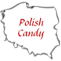 Imported Polish Candy