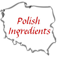 Polish Ingredients