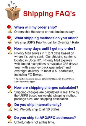 PFU-Shipping-FAQ_sidebar