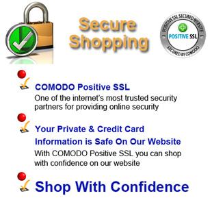 www.Polishfoodutica.com Secure Shopping